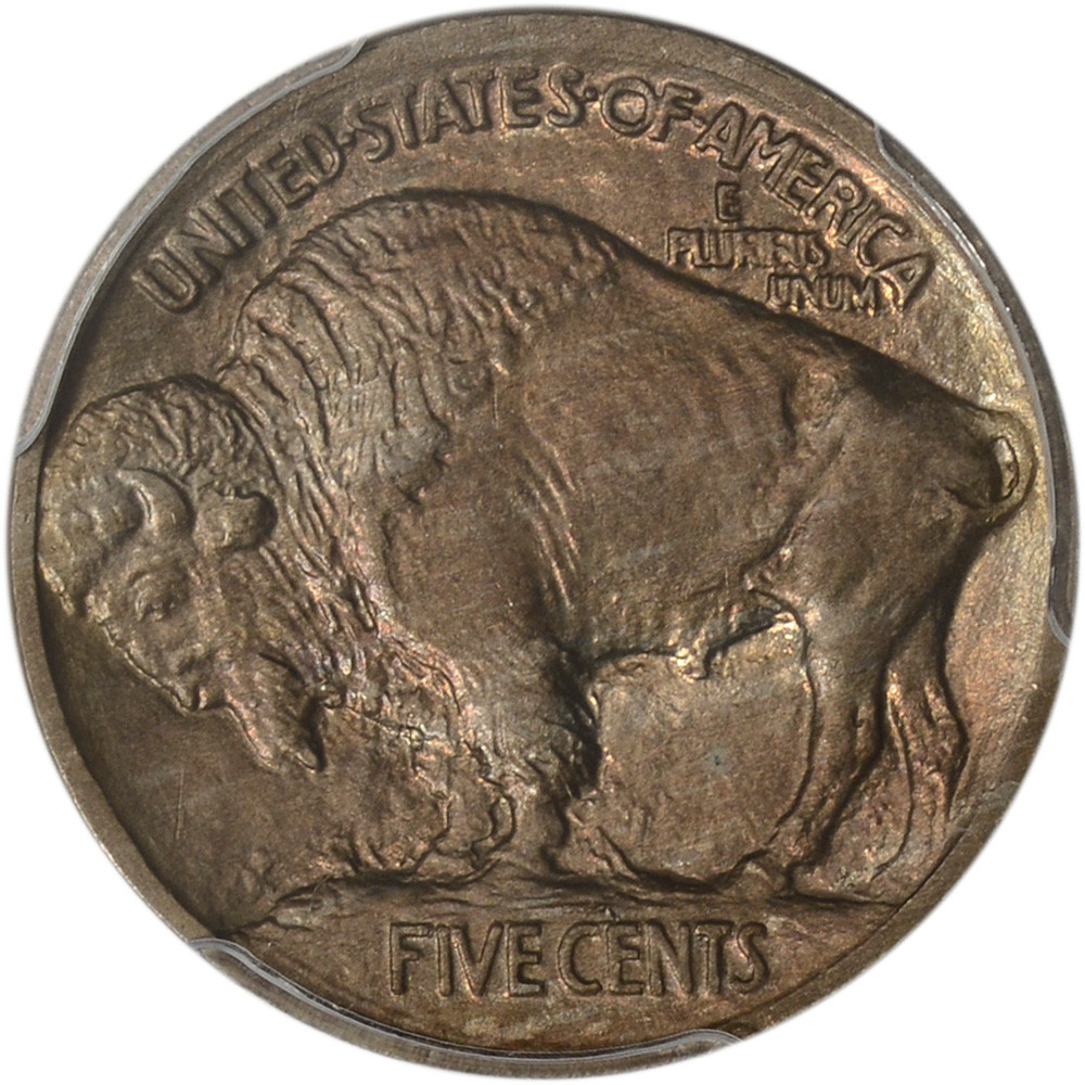 New 1913 Us Buffalo Nickel 5c Type 1 Pcgs Ms65 Us Buffalo Nickel Of Amazing 48 Ideas Us Buffalo Nickel