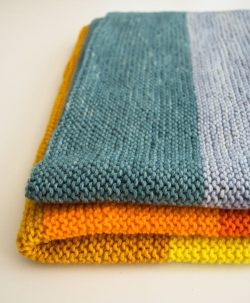 New 194 Best Images About Knitting Blankets On Pinterest Simple Knitted Baby Blanket Of Contemporary 44 Pics Simple Knitted Baby Blanket