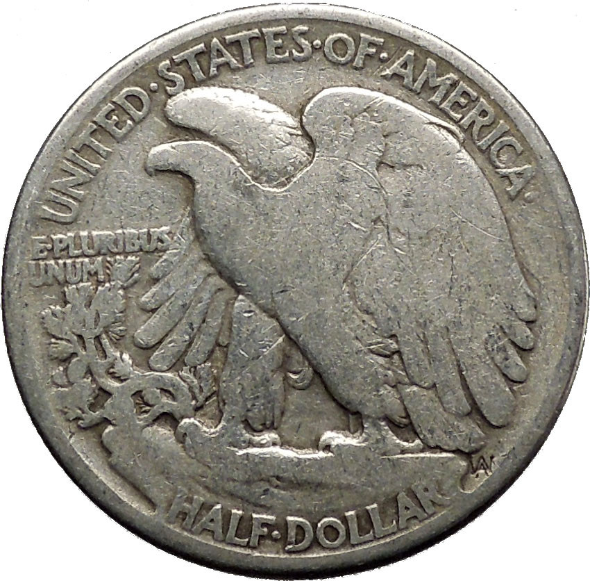 New 1942 Walking Liberty Half Dollar Bald Eagle United States Lady Liberty Dime Of Adorable 45 Pics Lady Liberty Dime