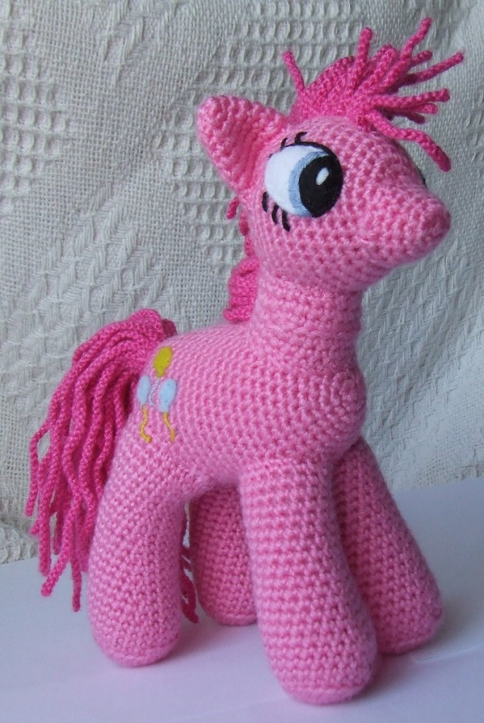 New 199 Bästa Bilderna Om My Little Pony På Pinterest My Little Pony Crochet Pattern Of Brilliant 49 Ideas My Little Pony Crochet Pattern