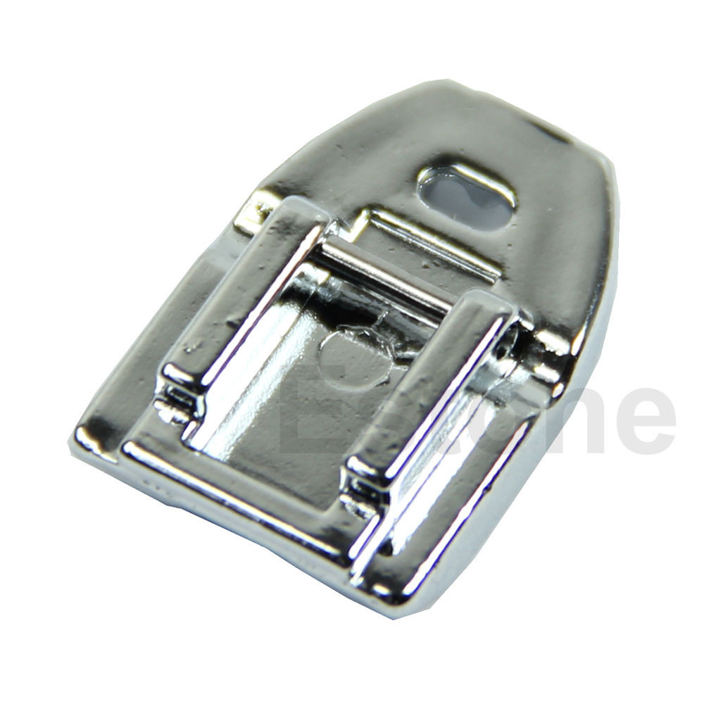 1PC Brother Singer Sewing Metal Invisible Concealed Snap