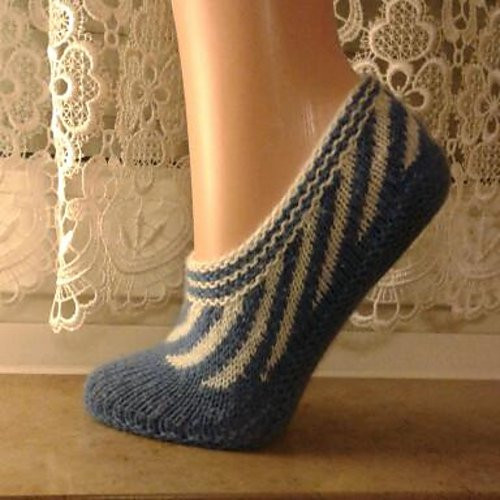 New 20 Diy Slipper Knitting Patterns Knitted Slipper Boots Of Superb 41 Pics Knitted Slipper Boots