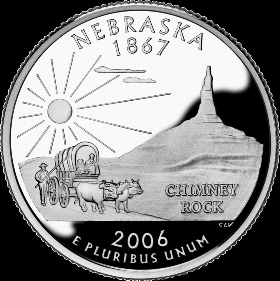 New 2006 Us State Quarters Collection Coin Hunts Us State Quarter Collection Of Charming 49 Ideas Us State Quarter Collection