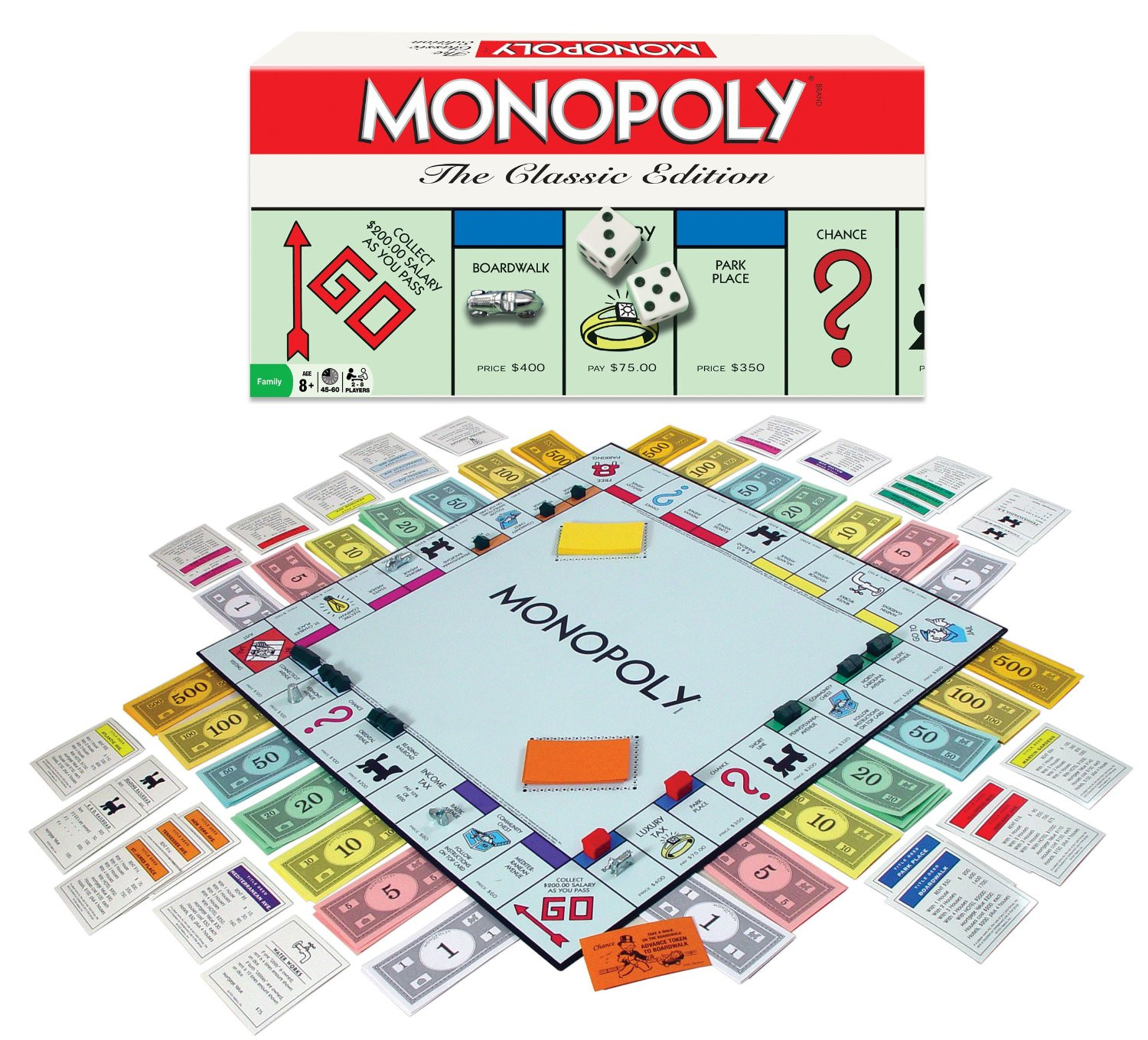 New 23 Best Board Games for Kids In 2018 Family Fun Girls Cool Monopoly Games Of Charming 45 Images Cool Monopoly Games