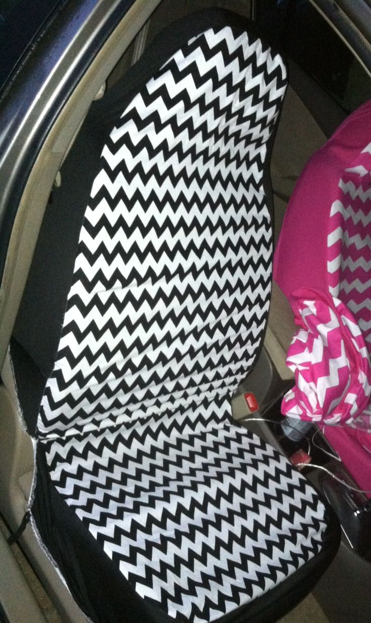 New 23 Best Images About Diy Car Seat Covers On Pinterest Seat Cover Pattern Of Superb 46 Photos Seat Cover Pattern