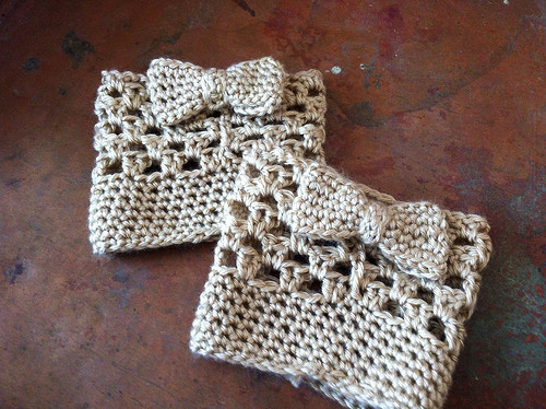 New 23 Free Crochet Boot Cuffs Pattern Free Crochet Boot Cuff Pattern Of Amazing 42 Ideas Free Crochet Boot Cuff Pattern