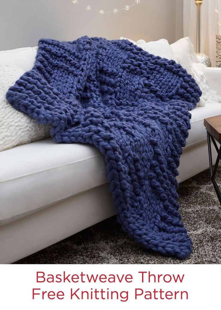 New 2311 Best Images About New New Free Patterns On Pinterest Red Heart Yarn Free Patterns Of Superb 44 Pics Red Heart Yarn Free Patterns