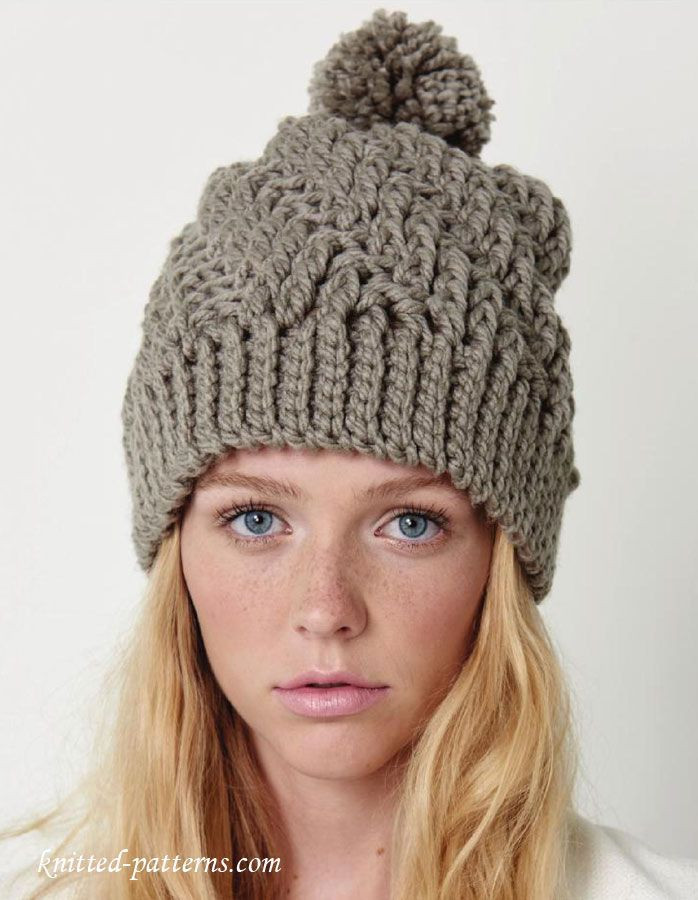 New 2339 Best Crochet Head Coverings Images On Pinterest Free Crochet Hat Patterns for Adults Of Incredible 50 Pics Free Crochet Hat Patterns for Adults