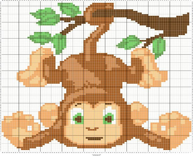 New 25 Best Ideas About Cross Stitch Pattern Maker On Free Crochet Graph Maker Of Incredible 46 Models Free Crochet Graph Maker