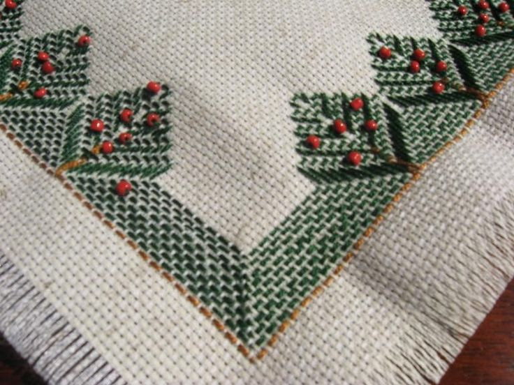 New 25 Best Ideas About Swedish Embroidery On Pinterest Weaving Stitches Of Wonderful 42 Images Weaving Stitches
