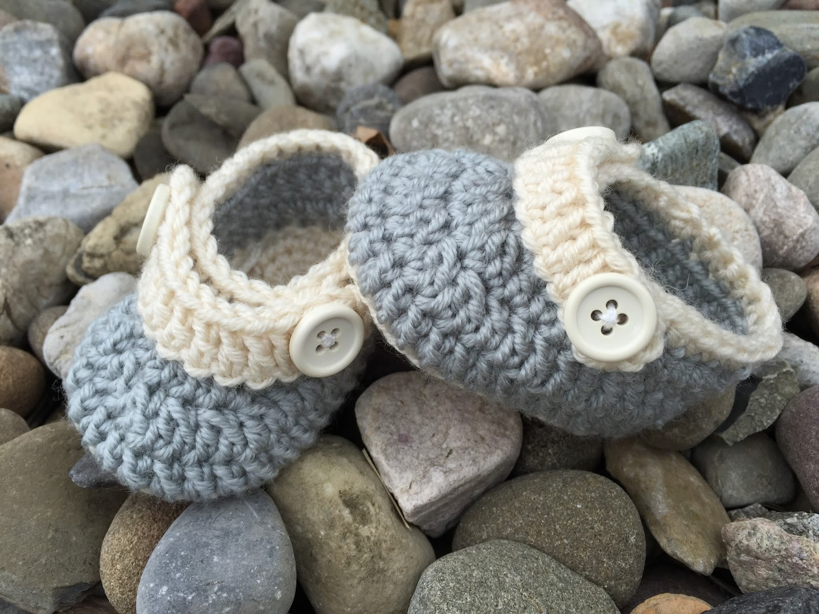 New 25 Cutest Free Crochet Baby Bootie Patterns Free Crochet Of Contemporary 42 Ideas Free Crochet