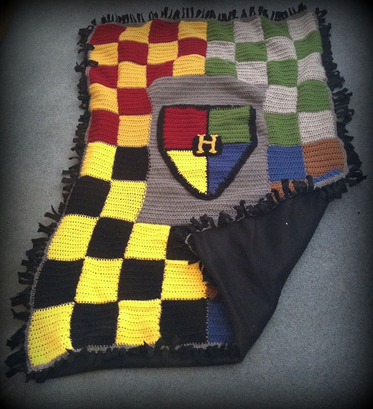New 25 Unique Harry Potter Crochet Ideas On Pinterest Harry Potter Crochet Blanket Of Luxury 42 Models Harry Potter Crochet Blanket