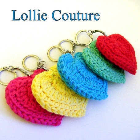 New 252 Best Images About Crochet Keychains On Pinterest Crochet Keychains Of Fresh 49 Ideas Crochet Keychains
