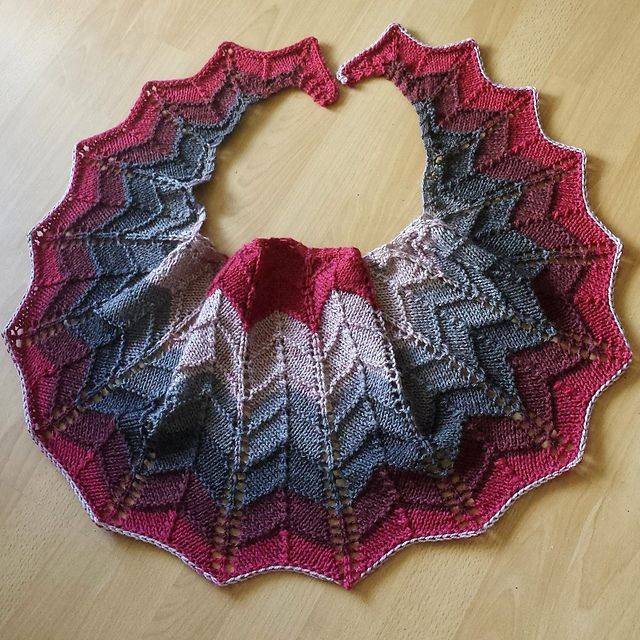 New 2552 Best Images About Agujas On Pinterest Caron Tea Cakes Patterns Of Incredible 46 Pics Caron Tea Cakes Patterns