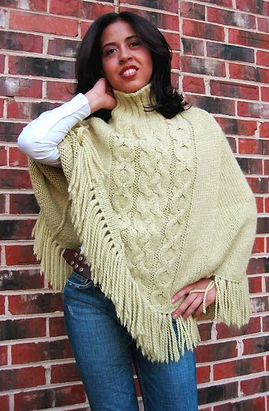 New 26 Best Images About Poncho Patterns On Pinterest Free Poncho Knitting Patterns Of Incredible 43 Models Free Poncho Knitting Patterns