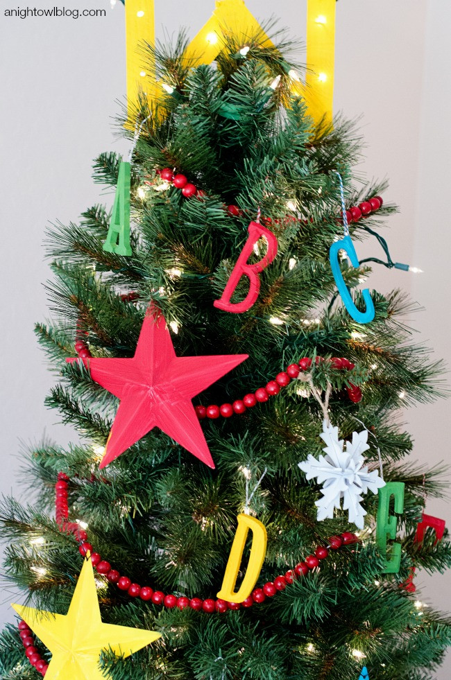 New 26 Inexpensive Christmas Tree Decoration Ideas Christmas Christmas Tree and Decorations Of Delightful 50 Pictures Christmas Tree and Decorations