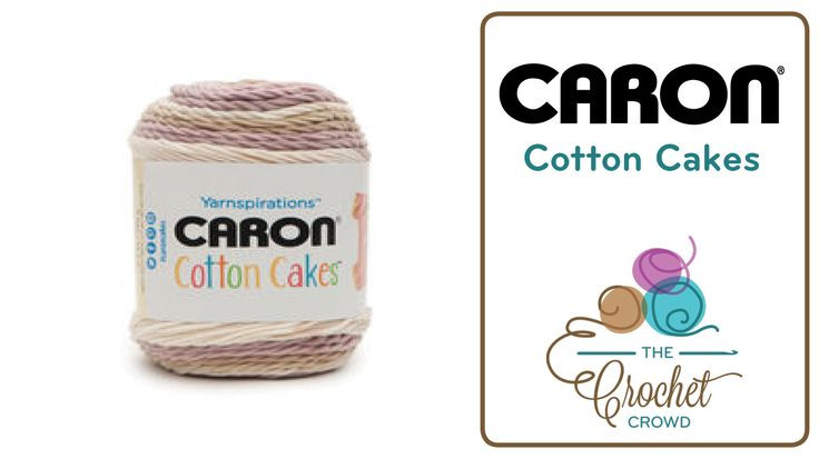 New 28 Best Color Me Beautiful Images On Pinterest Caron Cotton Cakes Patterns Of Beautiful 45 Images Caron Cotton Cakes Patterns