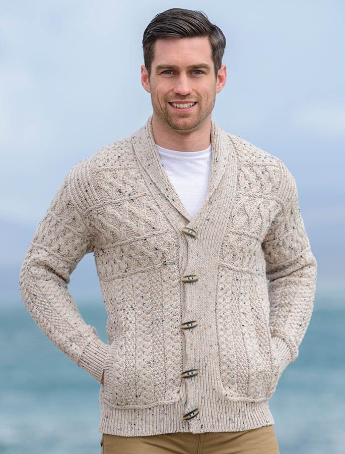 New 296 Best Irish Aran Sweaters Images On Pinterest Irish Aran Sweater Of Fresh 40 Pics Irish Aran Sweater