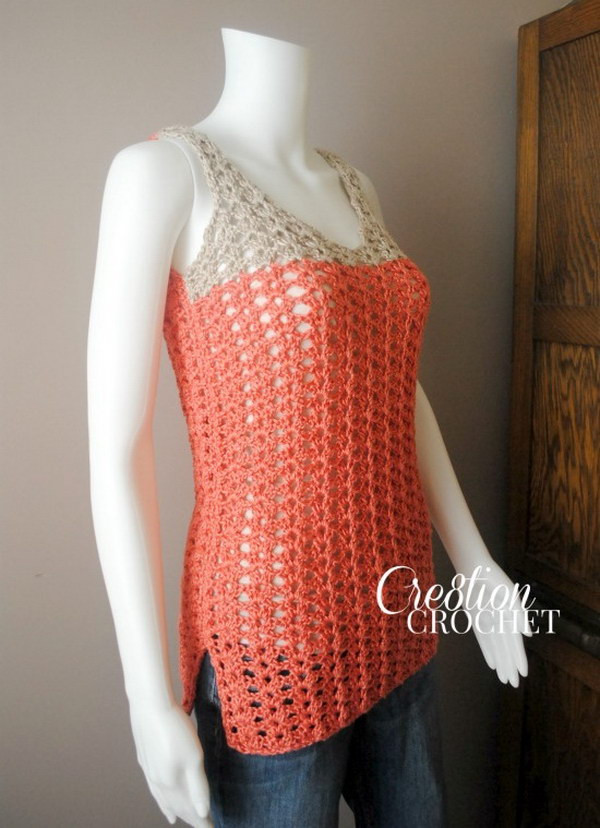 New 30 Easy Crochet Projects with Free Patterns for Beginners Crochet Crafts Of Wonderful 41 Models Crochet Crafts