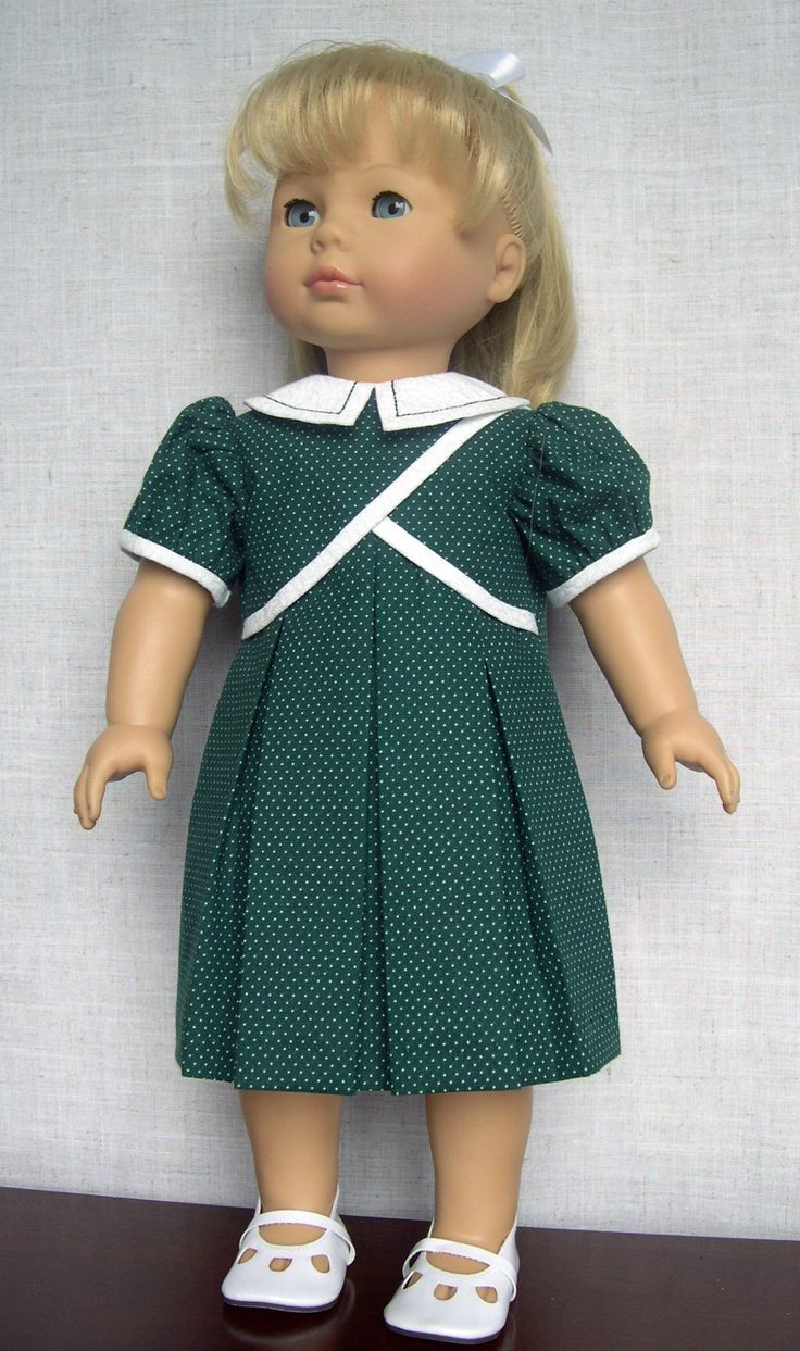 New 32 Best Images About American Girl Patterns In Real Life American Doll Clothes Patterns Of Superb 48 Ideas American Doll Clothes Patterns