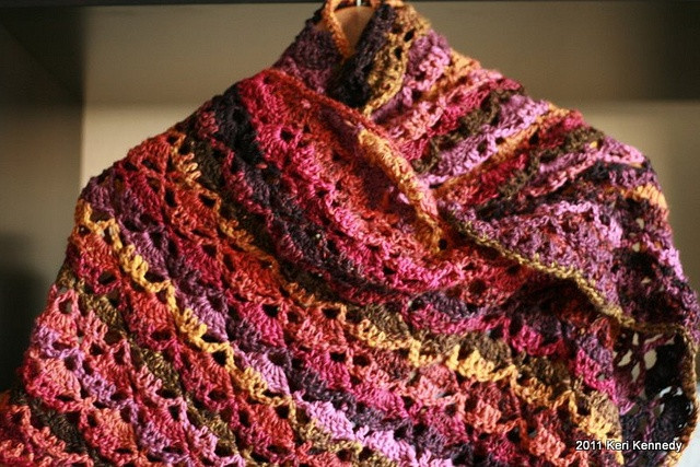 New 33 Best Images About Projects to Try On Pinterest Crochet Shawlette Of Top 46 Models Crochet Shawlette