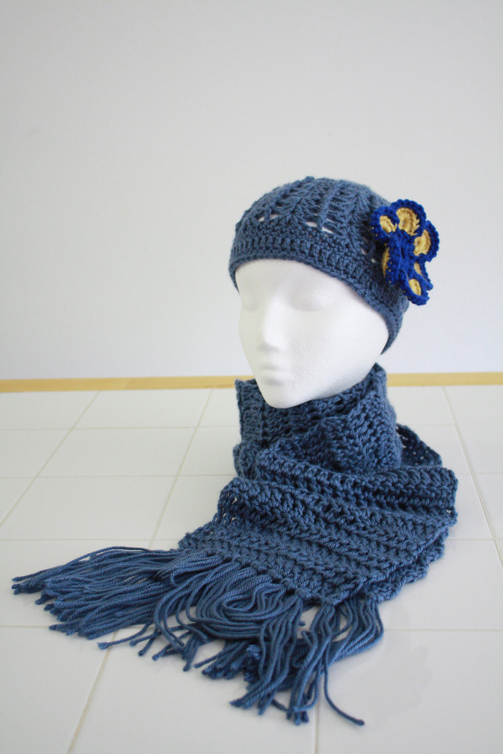 New 3400 Crochet Scarves & Hats by King Cole Crochet Hat and Scarf Of Superb 50 Pics Crochet Hat and Scarf