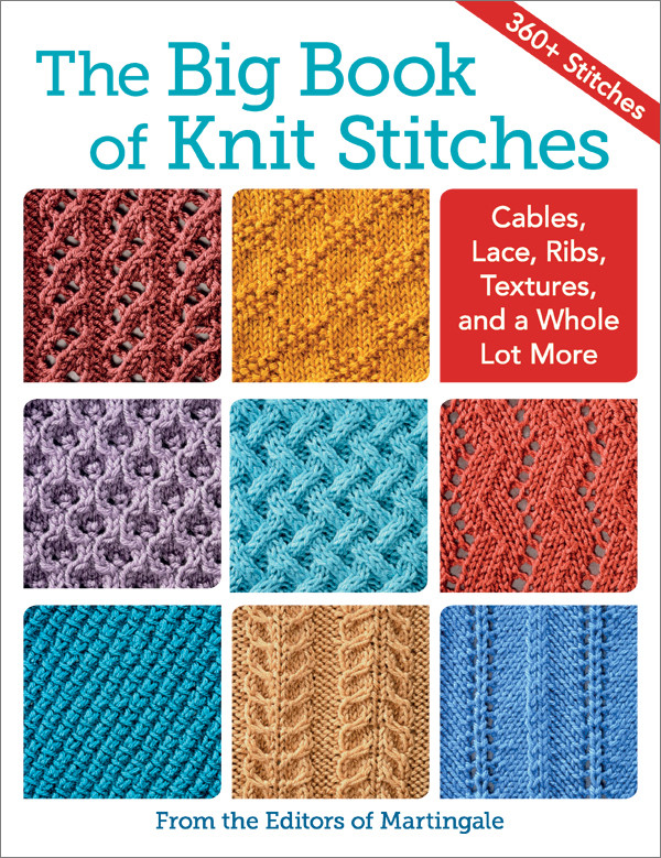 New 366 Different Knit Stitches at Your Fingertips Oh the Different Types Of Crochet Stitches Of Innovative 44 Images Different Types Of Crochet Stitches