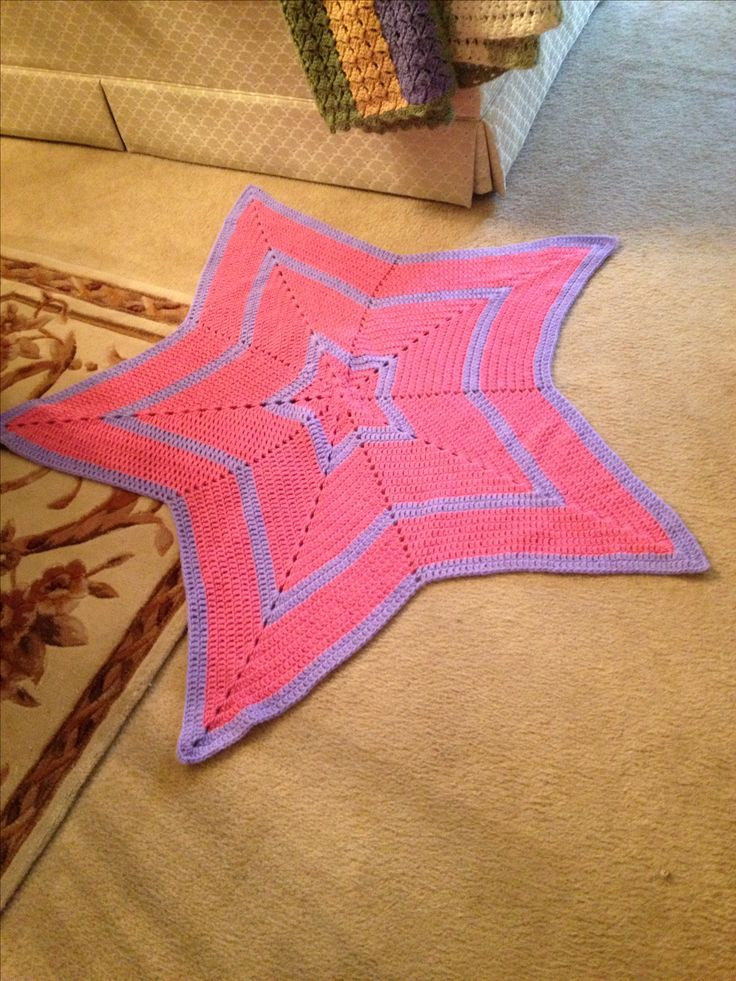 New 37 Best Images About Crochet Star Patterns On Pinterest Mikey Crochet Crowd Of Top 41 Pics Mikey Crochet Crowd