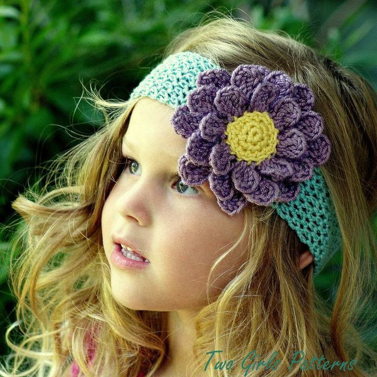 New 399 Best Images About Cute Crochet Hat Patterns for Kids Cute Crochet Hats Of Awesome 41 Ideas Cute Crochet Hats