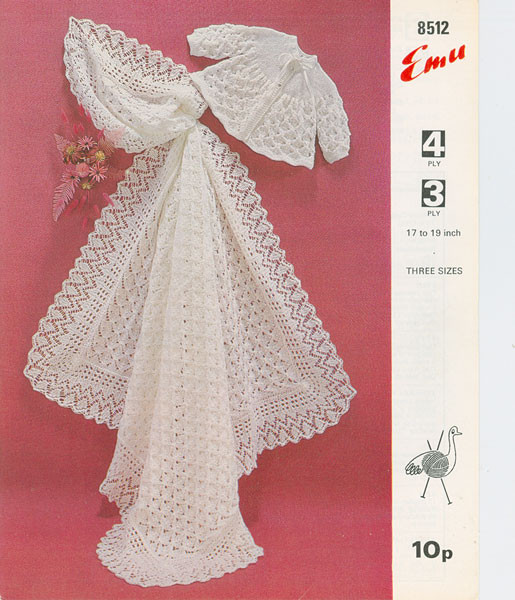 New 4 Ply Baby Blanket Knitting Patterns Free Crochet and Knit Free Knitting Patterns for Baby Blankets and Shawls Of Innovative 43 Pictures Free Knitting Patterns for Baby Blankets and Shawls