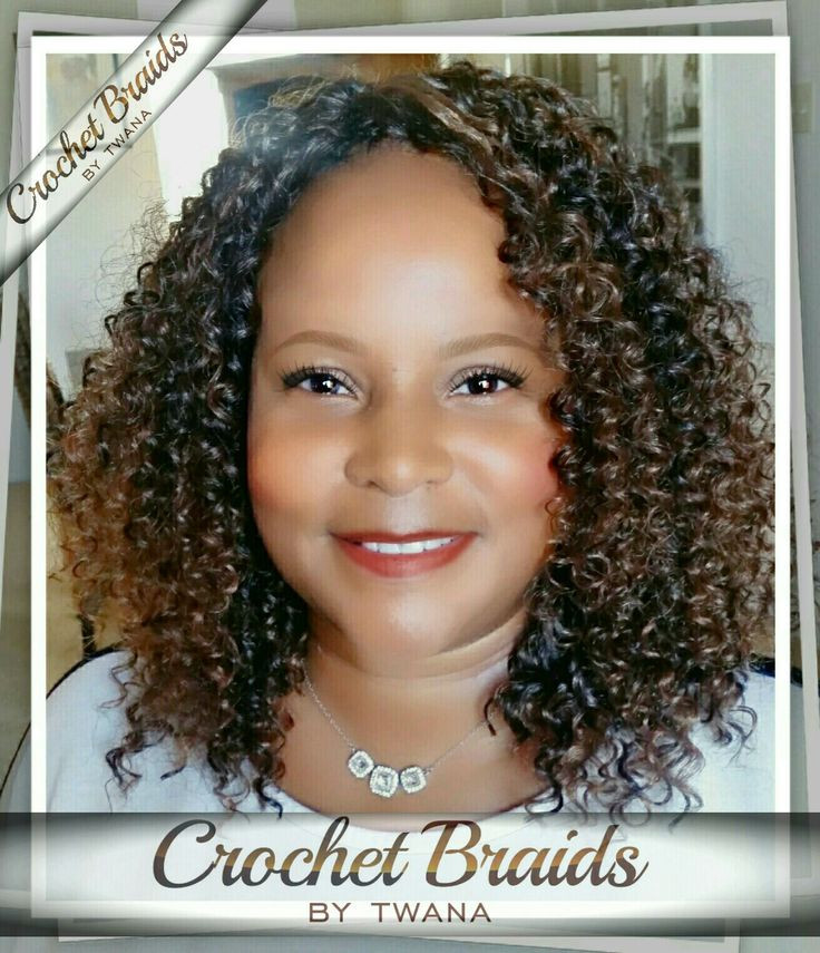 New 410 Best Images About Crochet Braids by Twana On Pinterest Crochet Braids by Twana Of Attractive 41 Photos Crochet Braids by Twana