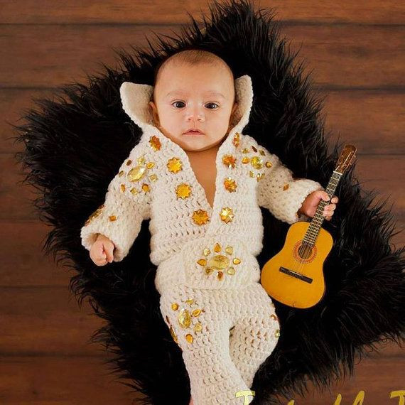 New 447 Best Havoc Mayhem Creations Images On Pinterest Crochet Baby Costumes Of Incredible 41 Models Crochet Baby Costumes