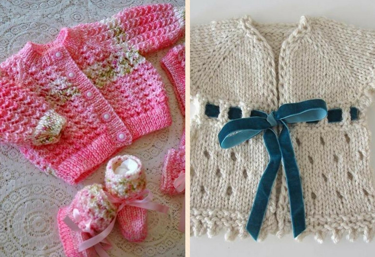 New 45 Free Baby Cardigan Knitting Patterns Baby Sweater Knitting Pattern Of Beautiful 48 Pictures Baby Sweater Knitting Pattern