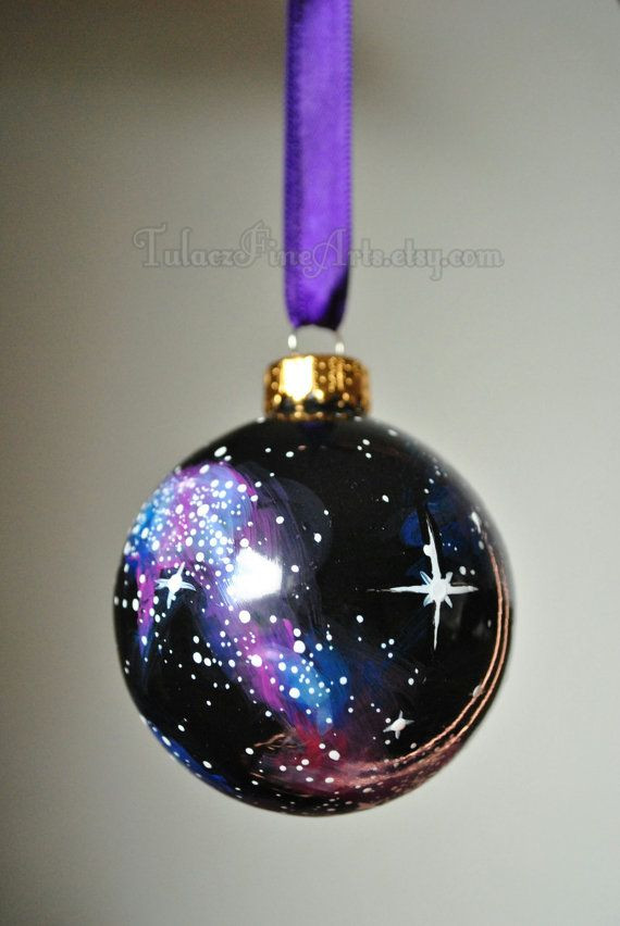 New 48 Best Items From My Etsy Shop Images On Pinterest Unusual Christmas ornaments Of Amazing 47 Ideas Unusual Christmas ornaments