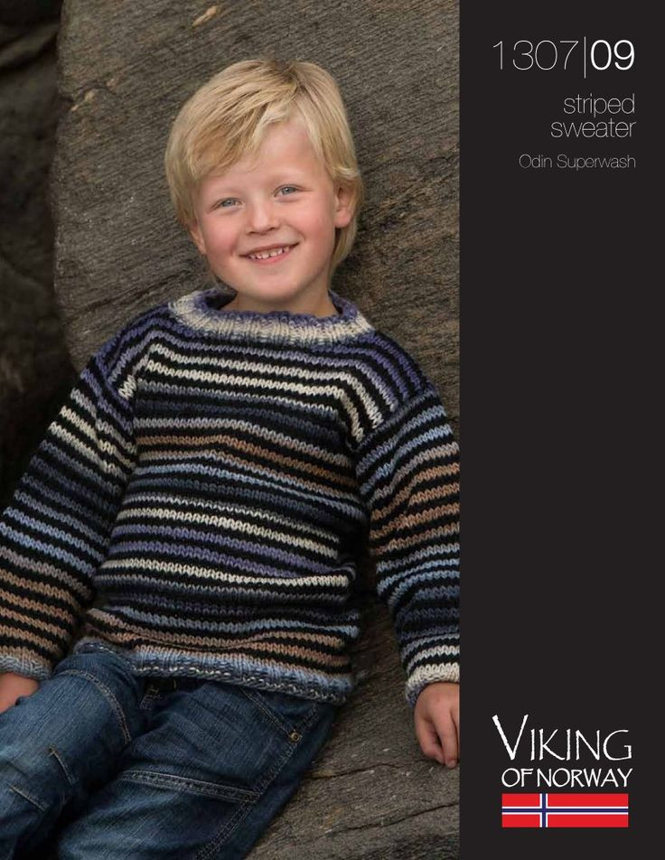 New 491 Best Images About Knit Children S Baby Pullovers On Boy Sweater Knitting Pattern Of Incredible 49 Ideas Boy Sweater Knitting Pattern