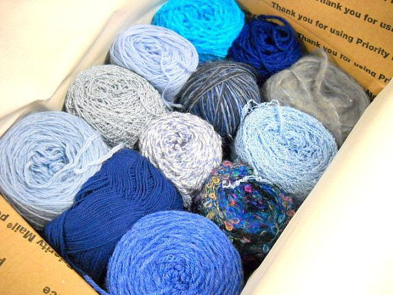 New 50 Best Images About Etsy Supplies On Pinterest Crochet Supplies Of Luxury 43 Photos Crochet Supplies