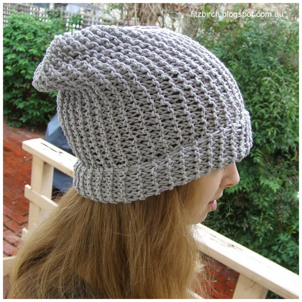 New 50 Shades Of Grey Beanie Beanie Pattern Of Perfect 47 Pics Beanie Pattern