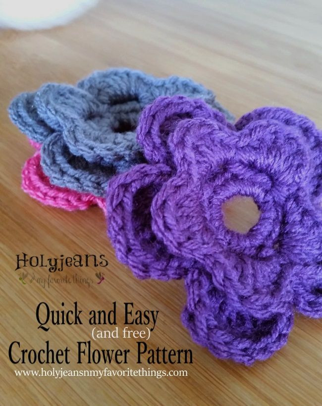 New 502 Best Images About Misc Crochet and Crafts On Crochet Flowers for Hats Free Patterns Of Contemporary 43 Pics Crochet Flowers for Hats Free Patterns