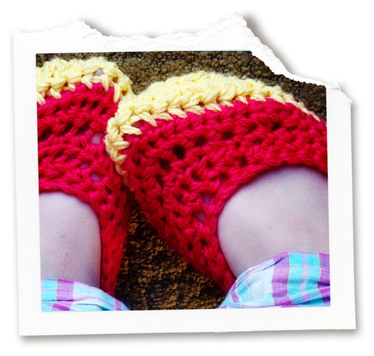 New 60 Best Images About Crochet On Pinterest Best Crochet Gifts Of Incredible 46 Pics Best Crochet Gifts