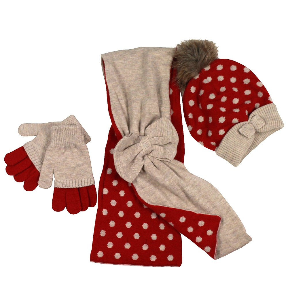 New 60 Save Kids Hat Glove Scarf Set Children 039 S Hats Children's Knitted Hats Of Fresh 47 Images Children's Knitted Hats