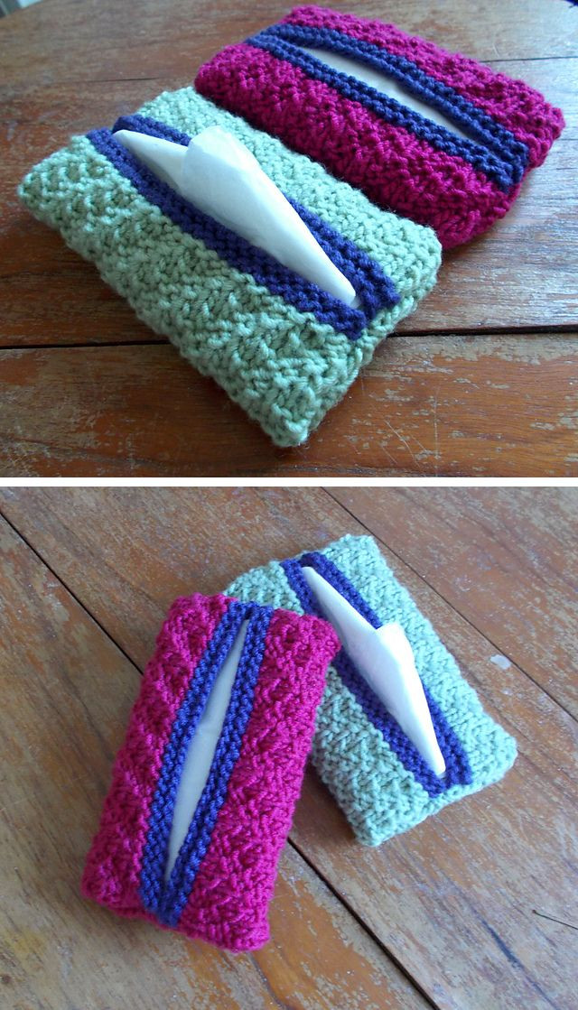 New 631 Best Images About Christmas Ideas to Knit Sew and Easy Knitting Projects Of Awesome 42 Pics Easy Knitting Projects