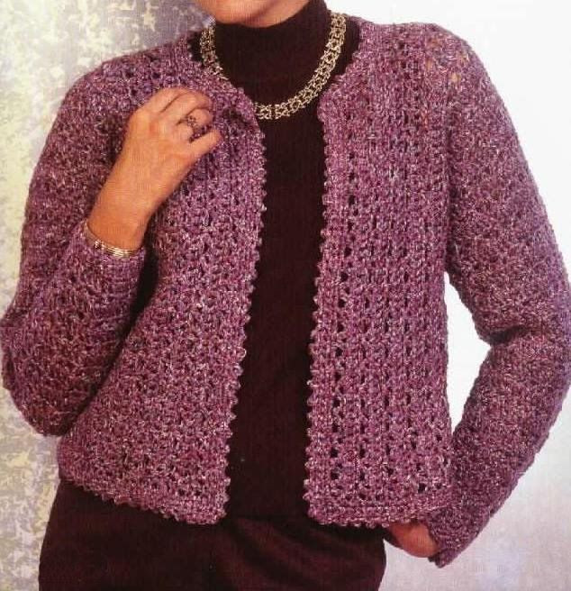 New 66 Best Images About Crochet Cardigan Patterns On Crochet Hoodie Pattern Free Of Attractive 40 Photos Crochet Hoodie Pattern Free