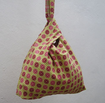 New 7 Best Of Japanese Knot Bag Free Printable Pattern Japanese Knot Bag Of New 49 Ideas Japanese Knot Bag