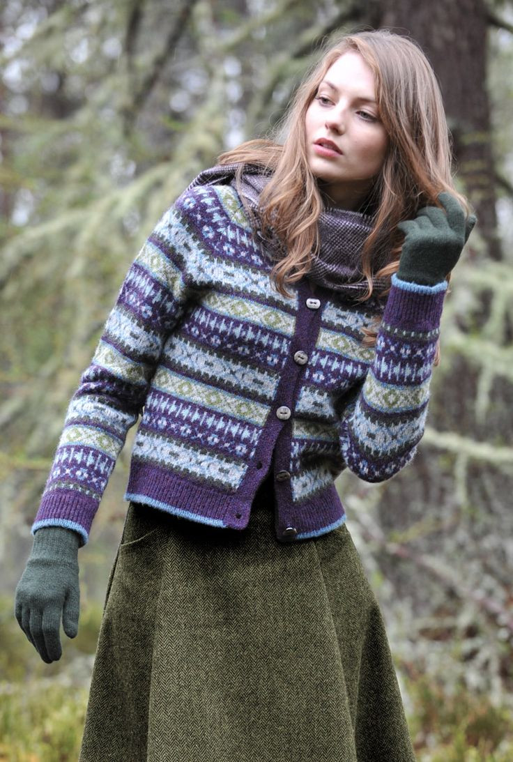 New 73 Best Images About Kofte Mønster On Pinterest Fair isle Sweater Pattern Of Amazing 44 Ideas Fair isle Sweater Pattern