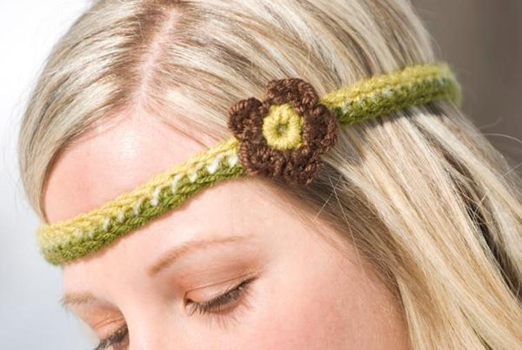New 8 Quick and Easy Crochet Flower Headband Patterns Free Hippie Crochet Patterns Of New 49 Pictures Free Hippie Crochet Patterns
