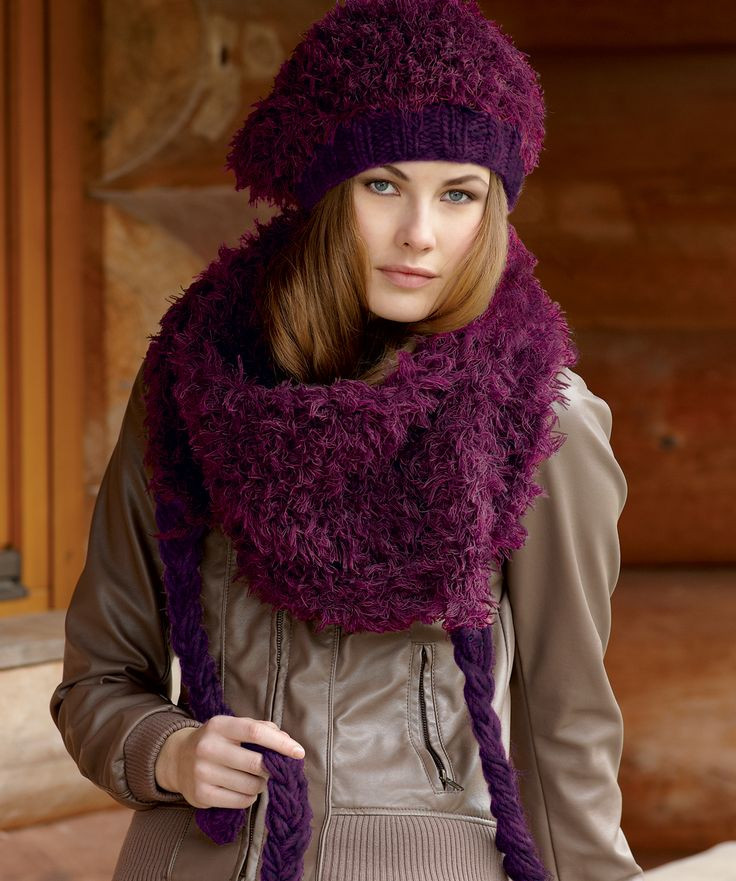 New 9 Best Red Heart Yarns Free Patterns Images On Pinterest Red Heart Yarn Free Patterns Of Superb 44 Pics Red Heart Yarn Free Patterns