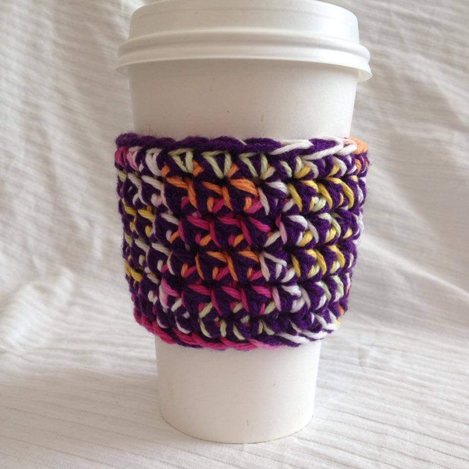 New 9 Best Selling Crochet Items for A Warm Weather Craft Fair Quick Crochet Projects to Sell Of Fresh 45 Ideas Quick Crochet Projects to Sell