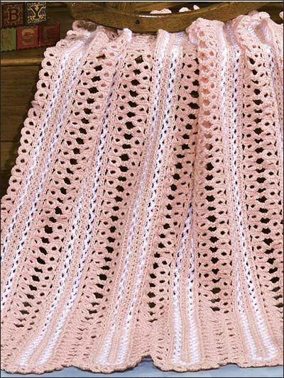 New 91 Best Mile A Minute Afghans Images On Pinterest Free Mile A Minute Crochet Patterns Of Marvelous 50 Pics Free Mile A Minute Crochet Patterns