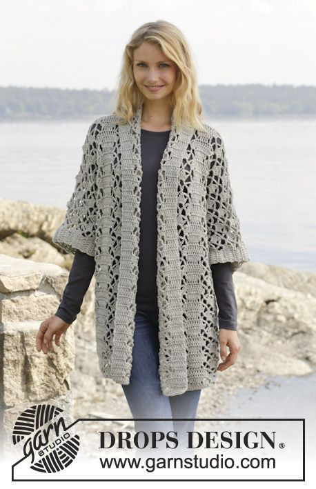New 910 Best Images About Crochet Sweater On Pinterest Crochet Jackets Patterns Of Top 44 Photos Crochet Jackets Patterns