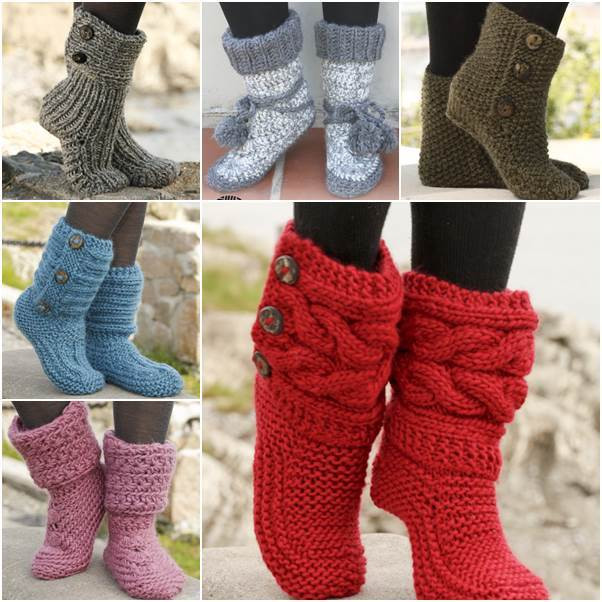 New Adorable Crocodile Stitch Crochet Booties Pattern Knitted Booties for Adults Of Delightful 47 Images Knitted Booties for Adults